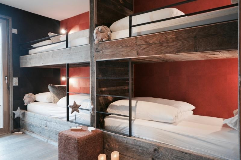 Vente de prestige maison / villa Bolquere 496000€ - Photo 4