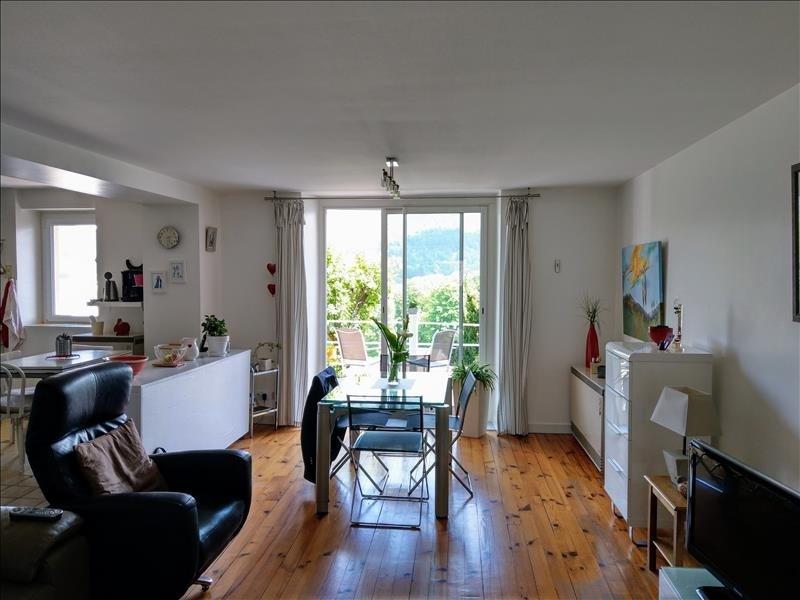 Vente maison / villa Montreal la cluse 165000€ - Photo 1