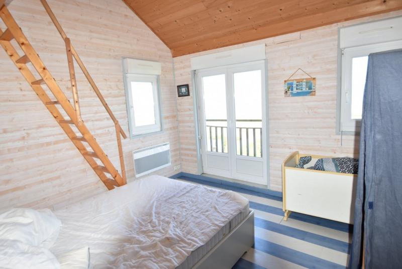 Vente maison / villa Grandcamp maisy 399000€ - Photo 26