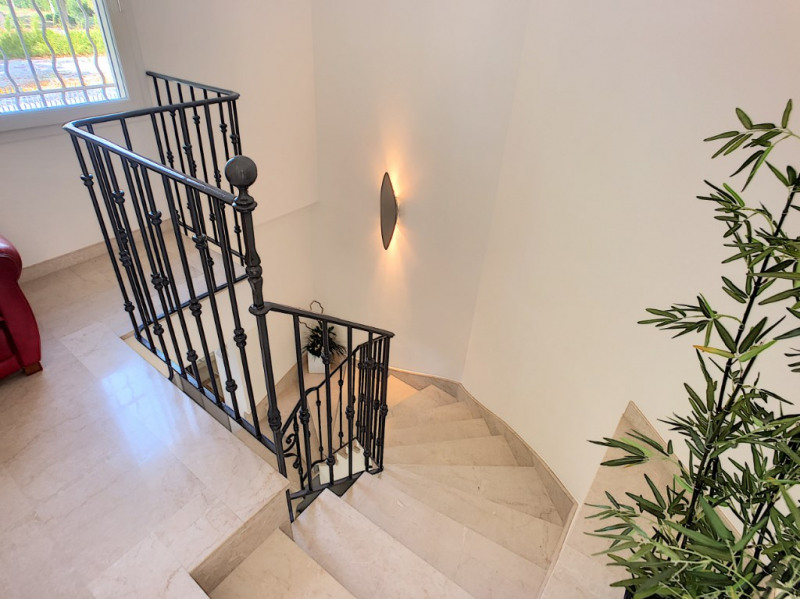 Venta de prestigio  casa Avignon 627000€ - Fotografía 6
