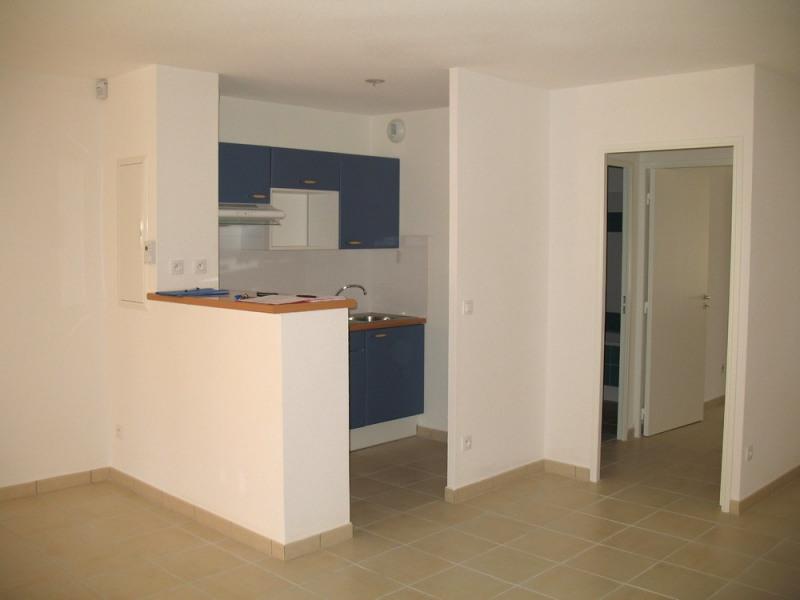 Sale apartment Argeles sur mer 151200€ - Picture 6