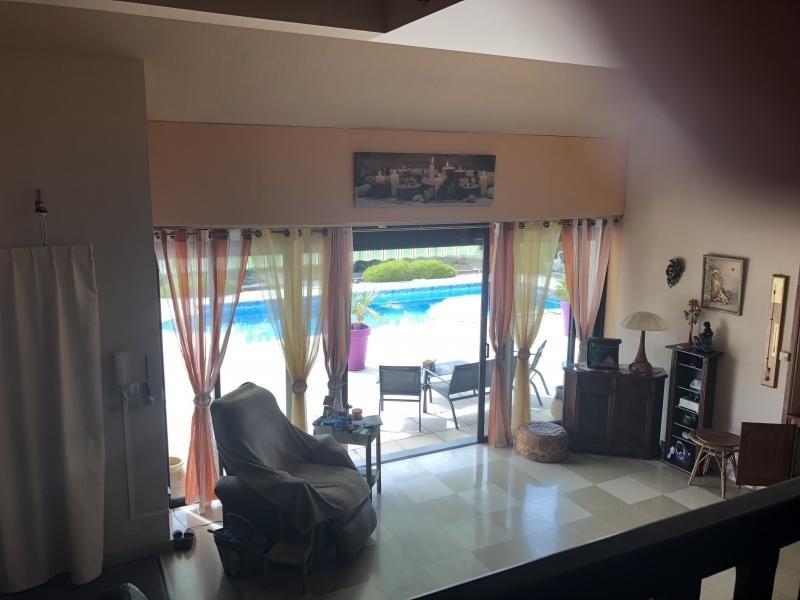Sale house / villa Brive la gaillarde 275000€ - Picture 4