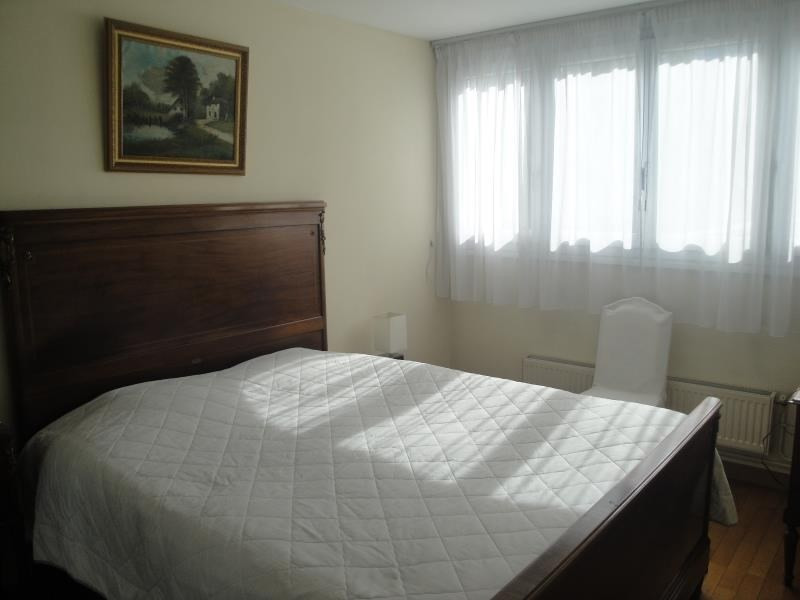 Sale apartment La garenne colombes 435000€ - Picture 6