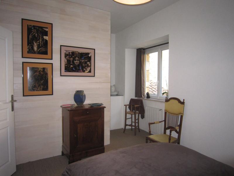 Produit d'investissement maison / villa Domme 333900€ - Photo 10