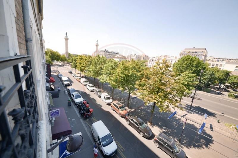 Vente appartement Paris 12ème 950000€ - Photo 1