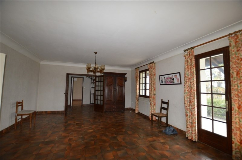Vente maison / villa Sauveterre de bearn 190000€ - Photo 3