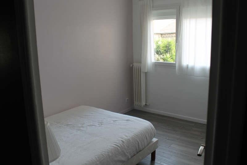 Vente appartement Toulon 195000€ - Photo 6