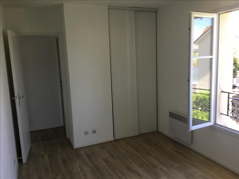 Vente maison / villa Pau 164000€ - Photo 5