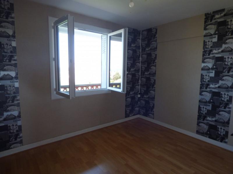 Sale apartment Toulouse 136900€ - Picture 5