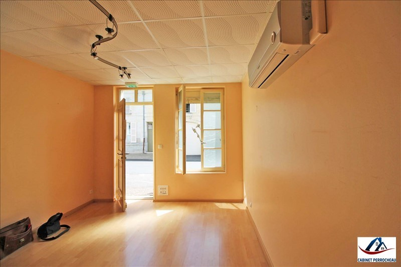 Sale house / villa La chartre sur le loir 70000€ - Picture 5