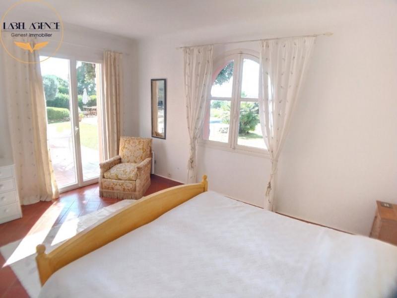 Deluxe sale house / villa Ste maxime 1820000€ - Picture 8