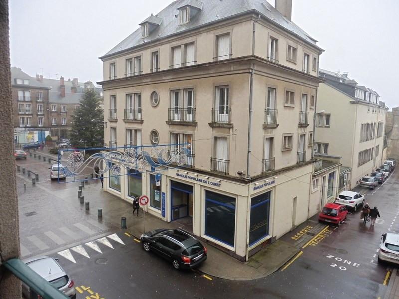 Produit d'investissement appartement Coutances 135000€ - Photo 6