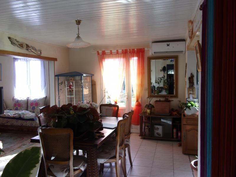 Sale house / villa Morcenx 135 000€ - Picture 4