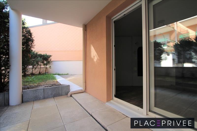 Vente appartement Laxou 179000€ - Photo 7