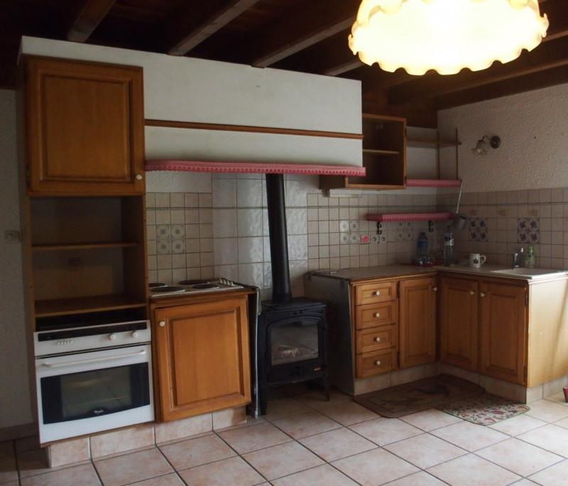 Sale house / villa Le chambon sur lignon 315000€ - Picture 6