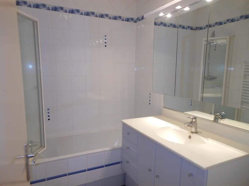 Rental apartment Vals pres le puy 571,79€ CC - Picture 4