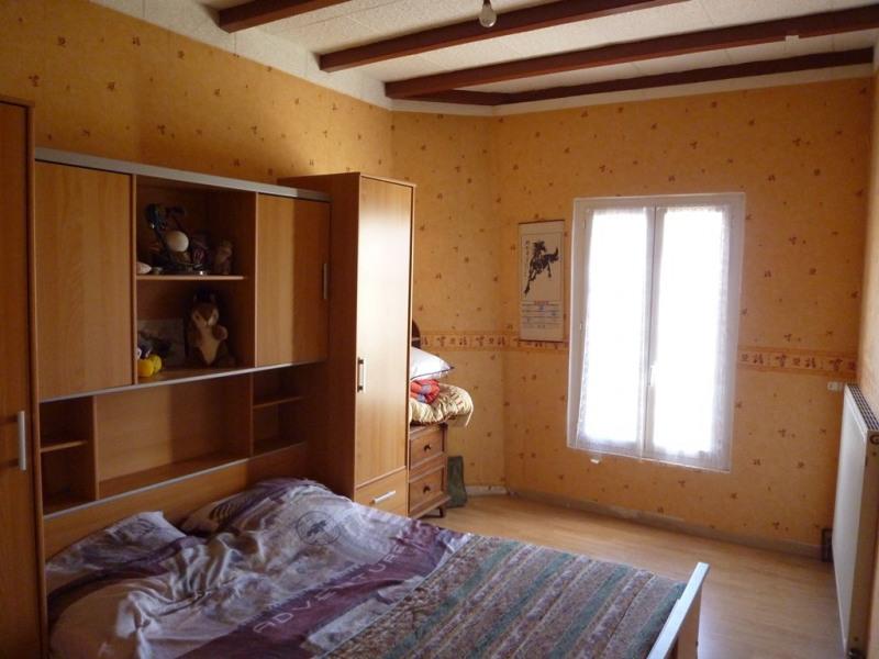 Sale house / villa Cognac 64000€ - Picture 5
