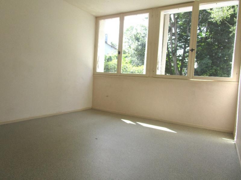 Vente appartement Pau 61000€ - Photo 1