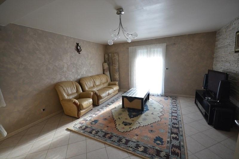 Revenda residencial de prestígio casa St jean de bournay 630000€ - Fotografia 4