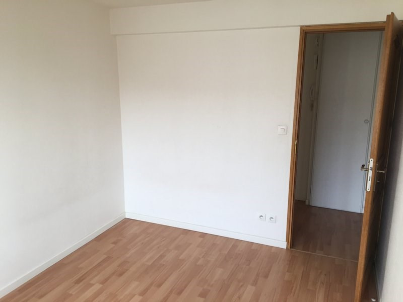 Sale apartment Claye souilly 210000€ - Picture 8