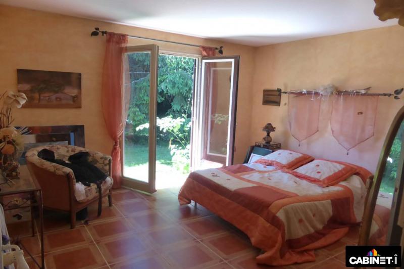 Vente maison / villa Vigneux de bretagne 248900€ - Photo 9