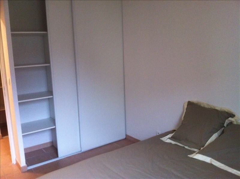 Location appartement Toulouse 760€ CC - Photo 6