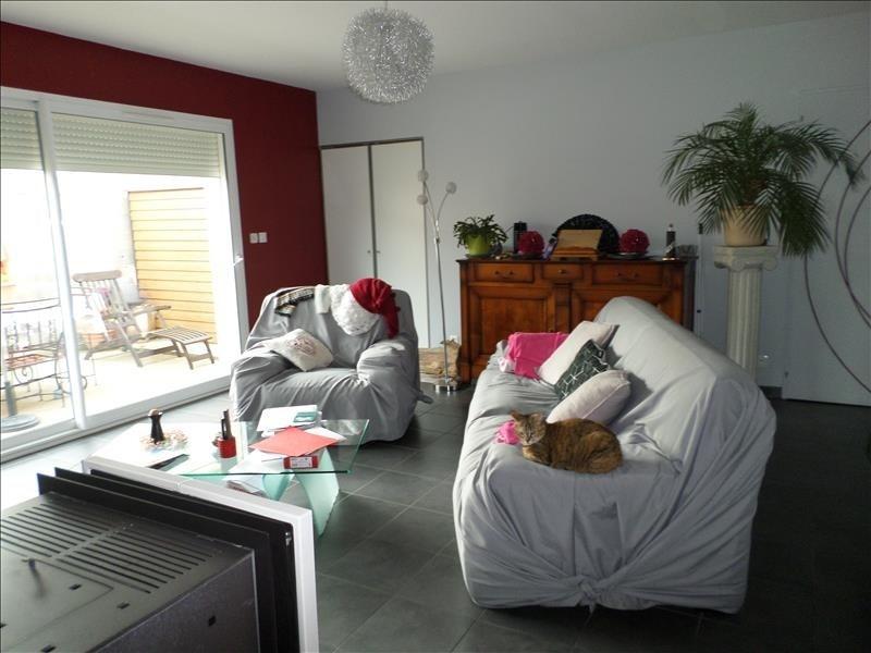 Vente maison / villa Fronton 240000€ - Photo 5