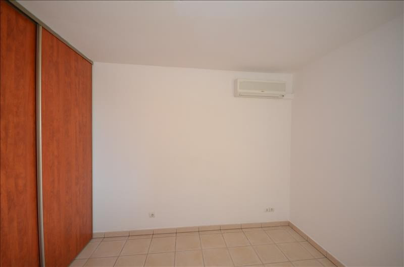 Vente appartement St denis 88 000€ - Photo 5