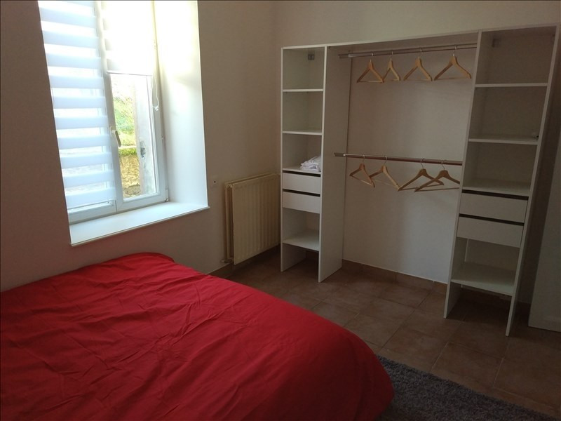 Location appartement Brest 406€ CC - Photo 6
