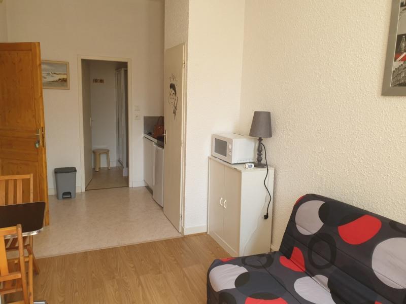 Rental apartment Cognac 299€ CC - Picture 3