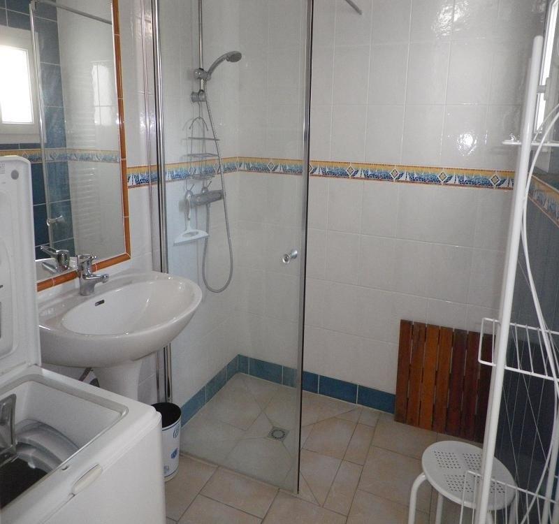 Vacation rental house / villa Saint-palais-sur-mer 500€ - Picture 5