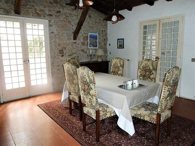 Immobile residenziali di prestigio casa Albi 580000€ - Fotografia 6