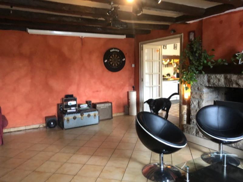 Vente maison / villa Saint victurnien 97000€ - Photo 3
