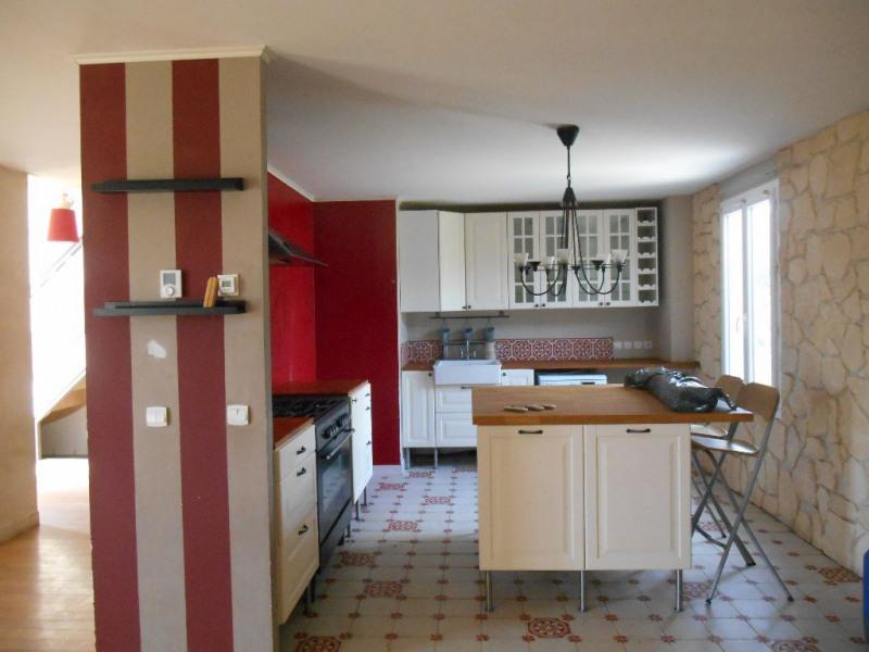 Vendita casa Froissy 169000€ - Fotografia 3