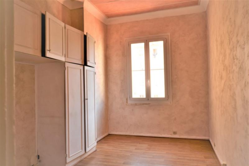 Vente appartement Nice 399000€ - Photo 8