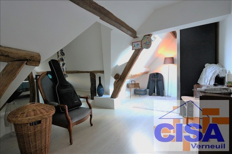 Vente maison / villa Verneuil en halatte 248000€ - Photo 7