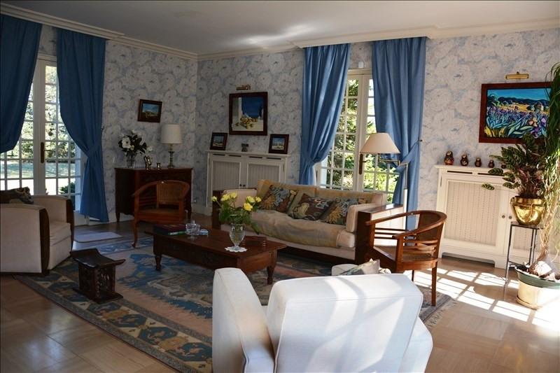 Deluxe sale house / villa Alentours de mazamet 580000€ - Picture 5