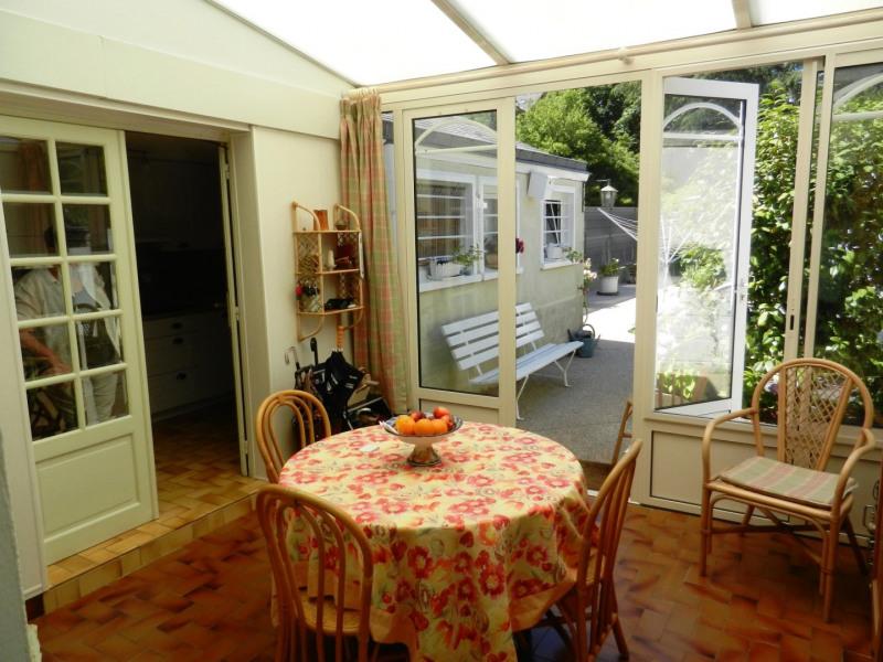 Sale house / villa Le mans 260000€ - Picture 4