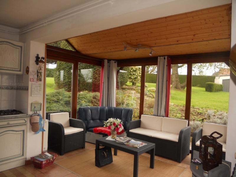 Sale house / villa Rônai 159900€ - Picture 3
