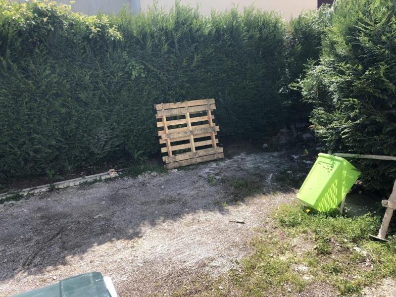 Sale house / villa Nevers 82000€ - Picture 10