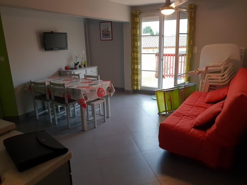 Sale apartment Cerbere 183 000€ - Picture 8