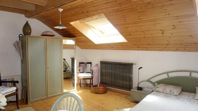 Vente de prestige maison / villa Bossey 625000€ - Photo 7