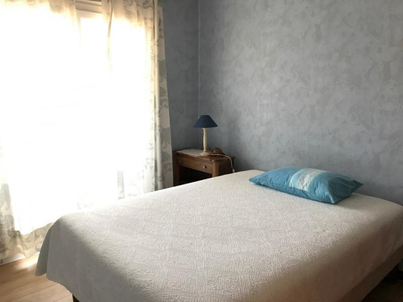 Venta  apartamento Toulon 162500€ - Fotografía 13