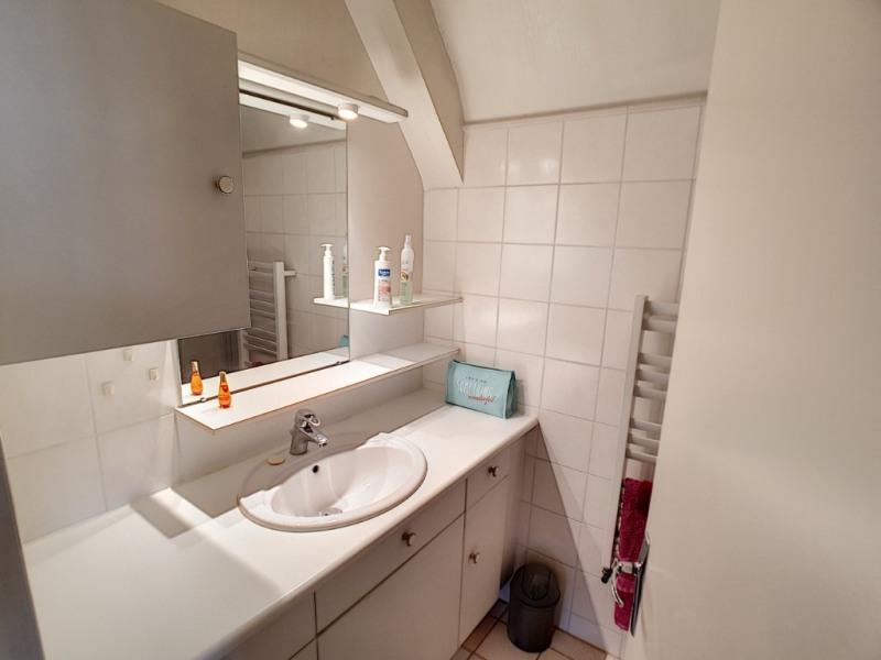 Vente maison / villa La rochette 337000€ - Photo 11