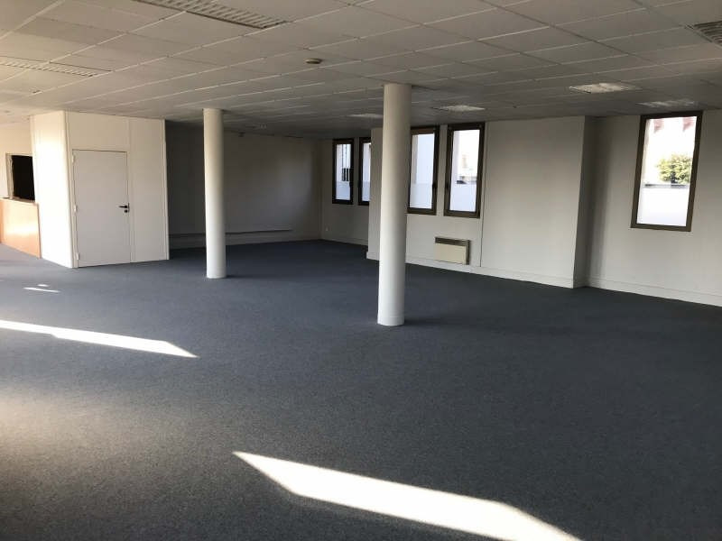 Rental shop Ouistreham 2 000€ HT/HC - Picture 4