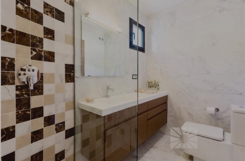 Deluxe sale house / villa Altea province d'! alicante 840000€ - Picture 11
