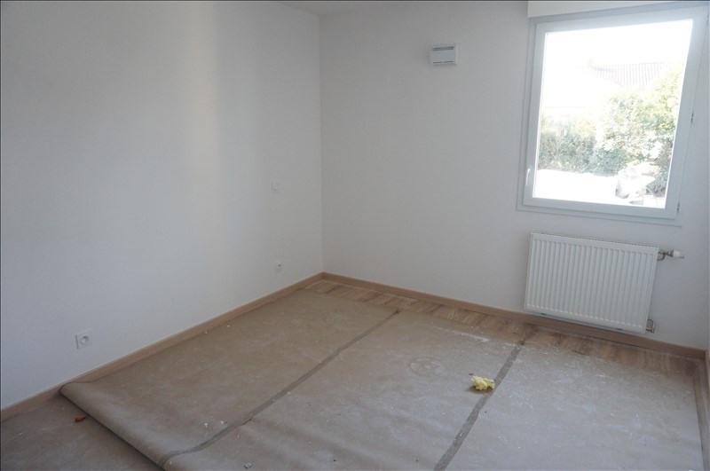 Vente appartement Castanet tolosan 231500€ - Photo 4