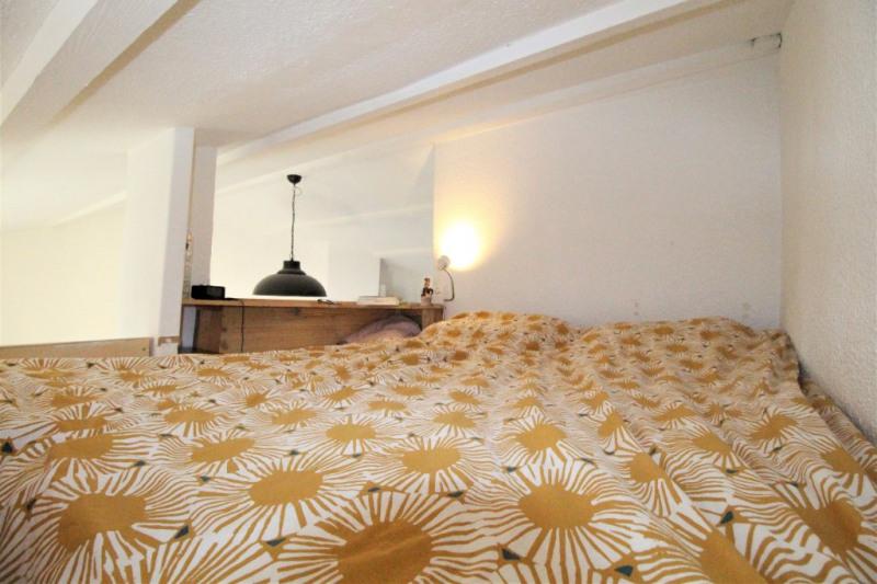 Sale apartment Villeneuve loubet 159900€ - Picture 9