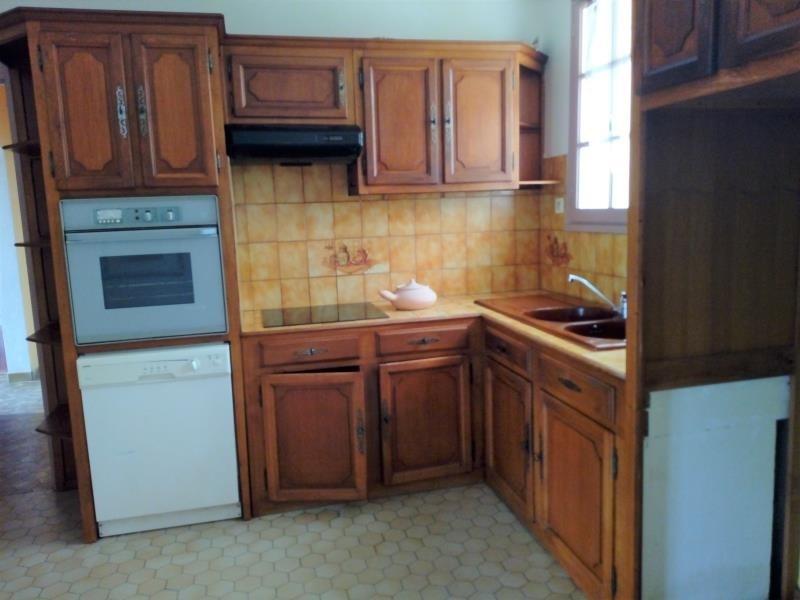 Vente maison / villa Fors 134680€ - Photo 7