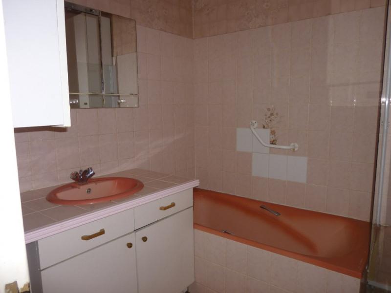 Vente appartement Montrouge 427000€ - Photo 4